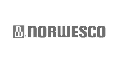 Norwesco_Logo